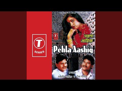 Main Tera Pehla Aashiq (Sawaal) , Mat Ban Mera Aashiq (Jawaab)