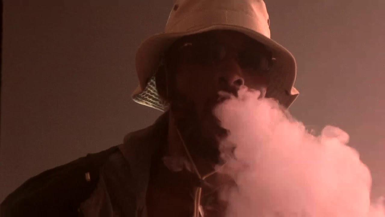 Kev & Grenade - Do my thing (Viral video)