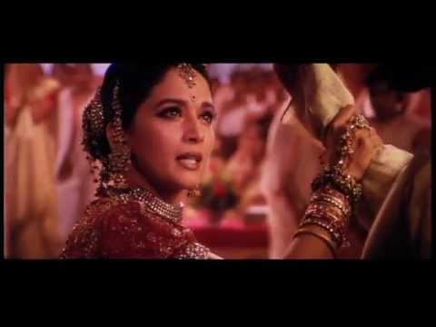 100 Greatest Bollywood Dialogues