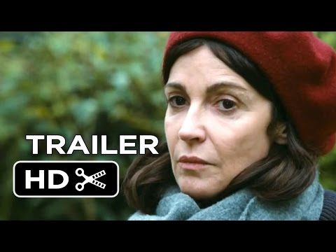 24 Days Official Trailer 1 (2015) - French Drama HD