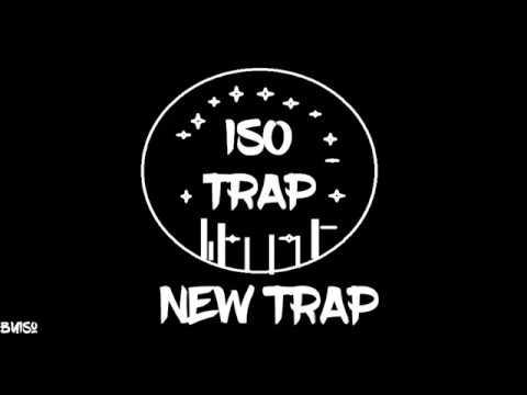 Ne Mutlu Türküm Diyene ! ( Hakan YAYLA Turkish Trap ) + (Bass Boosted)
