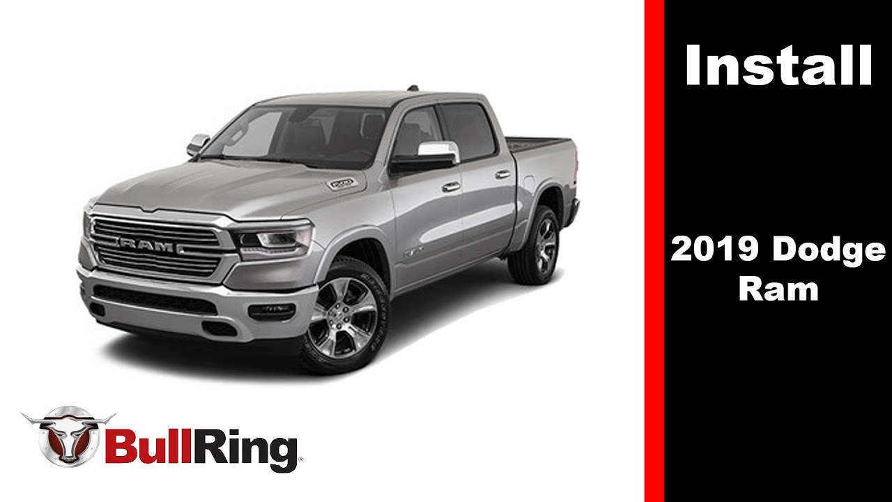 | 2019-2020 Ram 2500 3500 All Metal ONLY Classic Model,NOT New Tigeracing Tie Down Anchors Retractable Truck Bed D Ring Compatible 2019 Ram 1500 3000 LBS Capacity of 4