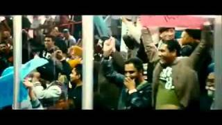 Sheran Di Kaum Punjabi HQ (Speedy Singhs)Feat. Akshay Kumar,Ludacris