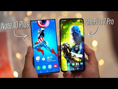 note-10-plus-vs-oneplus-7-pro---real-differences-after-2-weeks!