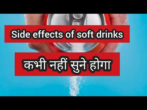 Soft Edges Effect [AE Tutorial HD] from YouTube · Duration:  2 minutes 42 seconds