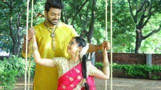 Agni sakshi serial love whatsapp status