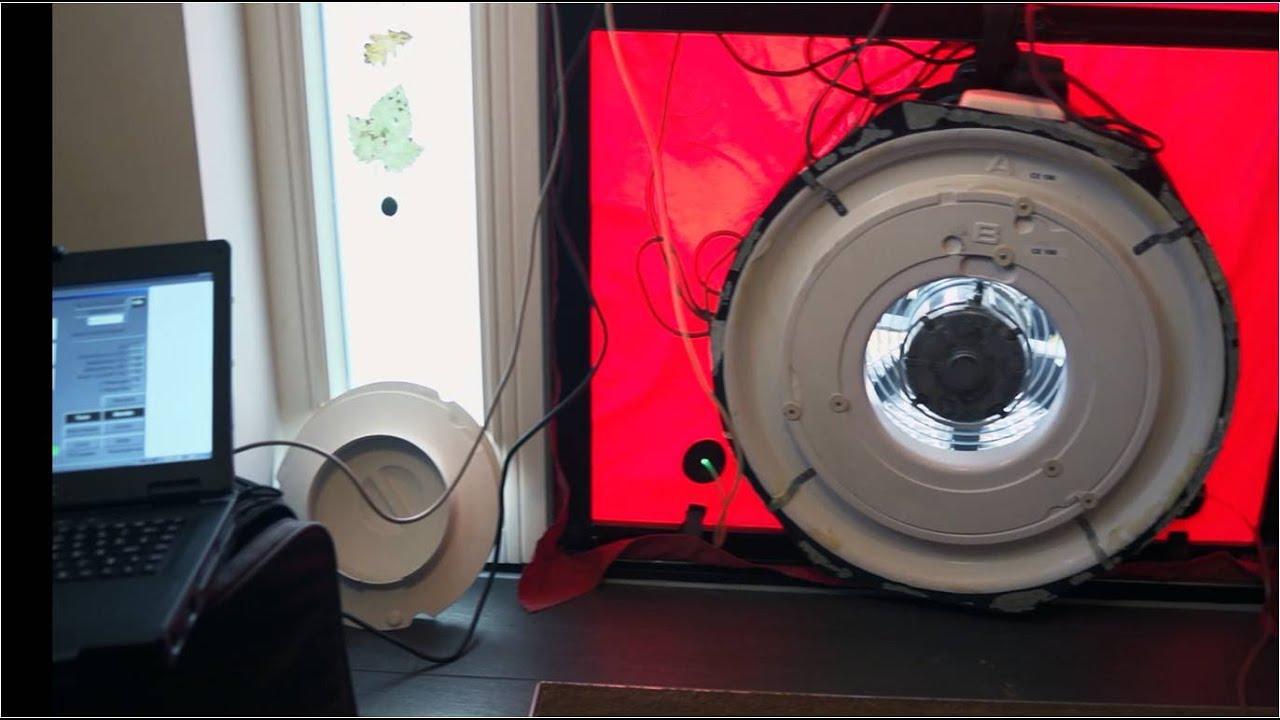 pinterest blower test door doors air infiltration bs pin