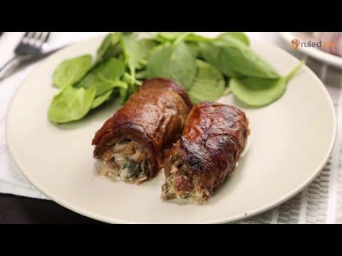 keto-stuffed-beef-rolls-recipe