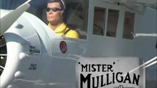 Great Planes ElectriFly Mr. Mulligan EP ARF 52.5