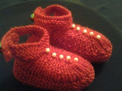 Baby Steps Shoes in Urdu/Hindi by Azra Salim