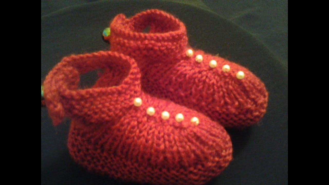 eed7128574b0 Baby Steps Shoes in Urdu Hindi by Azra Salim - YouTube