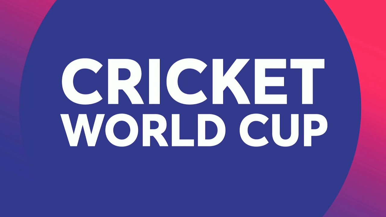This Summer : ICC Cricket World Cup 2019 | Fan Made Theme Song | World Battle | CWC 2019 | ICC | HD