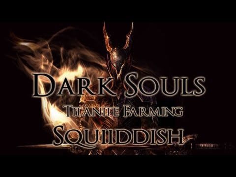 how to buy large titanite shards dark souls 3