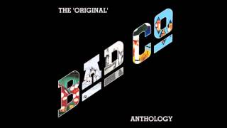 Watch Bad Company Hammer Of Love video