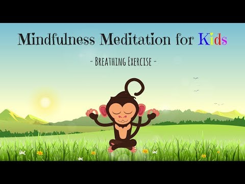 mindfulness-meditation-for-kids-|-breathing-exercise-|-guided-meditation-for-children