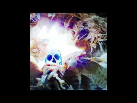 GreenWire Records - Halloween Artist Sampler [FULL ALBUM]