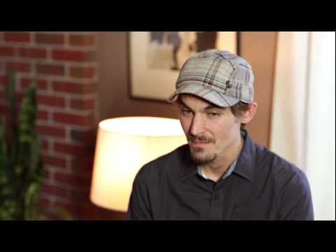 Summary Interview of Master Woodworking Craftsman : James Gandy