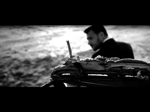 EMIN - Начистоту Part 2 Ft. Кети Топурия (Official Video)