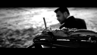 Смотреть клип Emin - Начистоту Part 2 Ft. Кети Топурия