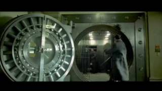 Gambar cover PUBLIC ENEMIES (2009) (Bande-annonce VF)