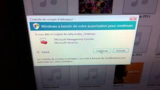 Que faire - Produit Apple pas reconnu par iTunes
