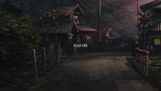 "FREE ""Dead End"" Kendrick Lamar / SZA Type Beat (Prod. Lucid Soundz)"