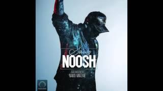 sasy noosh official audio