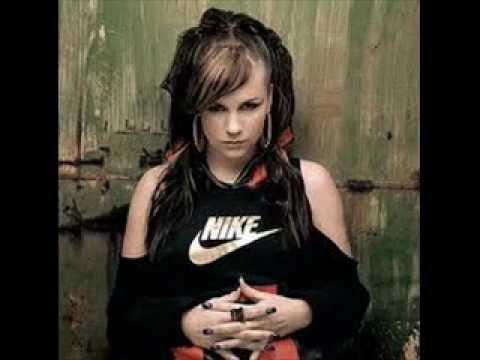 Gemma fox - Messy (alias Remix).