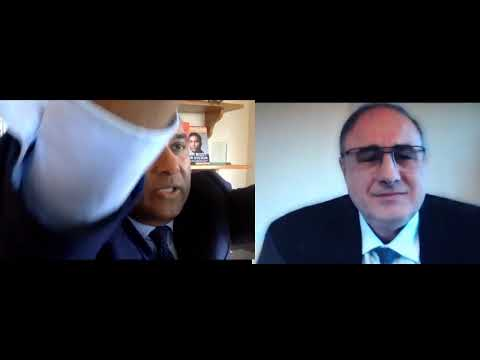 dr.shiva-live:-interview-italy's-#1-independent-news.-gates-&-clinton's-&-deep-state.