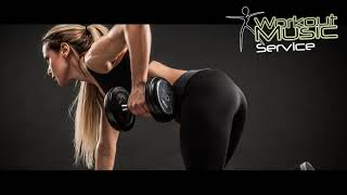 Mixed Sport Music for your Fitness and Workout