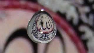 Mesut Kurtis - No One but Allah - مسعود كرتس- لا إله إلا الله