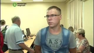 Курсы для учителей физической культуры по оказанию первой медицинской помощи стартовали в Вологде