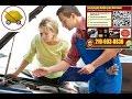 Pre Purchase Car Inspection San Antonio Mobile Auto Mechanic Service Vehicle Review near me