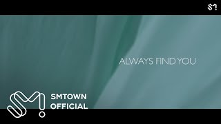 [STATION] 유리 (YURI) X Raiden 'Always Find You' MV Teaser #1 - Stafaband