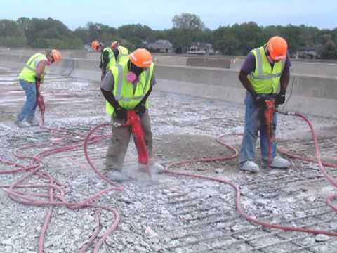 construction craft laborer what is it and how do you become one