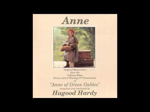 Hagood Hardy - Together