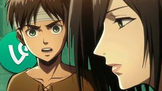 Anime Vines LOL!OMG! #41