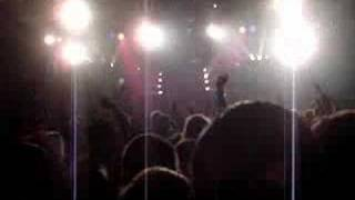 dimmu borgir live san diego soma 19 05 2007 spellbound by th