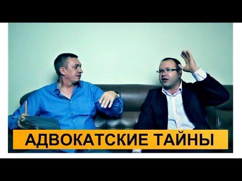 Кассир Сбербанка снимала со счетов граждан пенсионные накопления