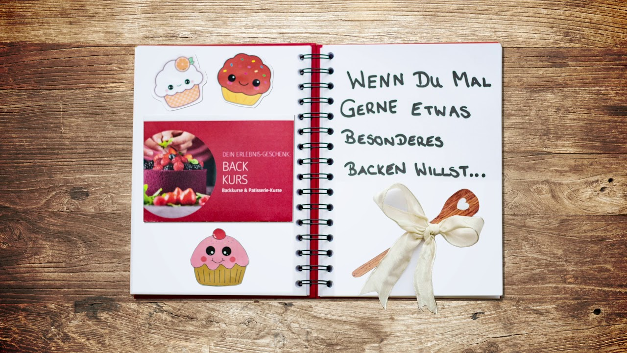 Wenn Buch Basteln 8 Kreative Ideen Mydays Magazin