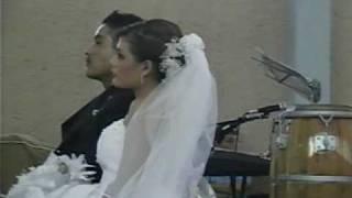boda de tania3