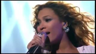 Video Beyonce - Broken Hearted Girl ( Live IAM..... World Tour) Mic Feed download MP3, 3GP, MP4, WEBM, AVI, FLV Juli 2018