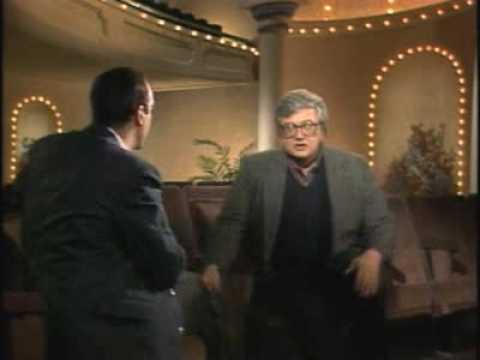 Siskel & Ebert - Parents (1989)