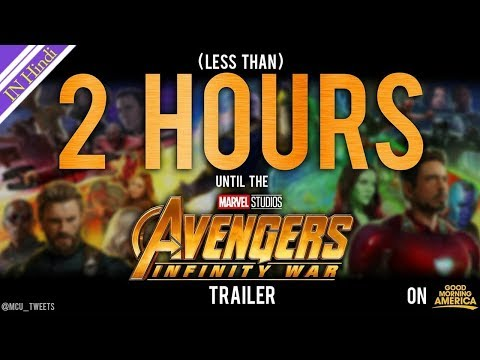 ONLY 2 HOURS    आज हमारा दिन है    AG Media News Official Trailer 2