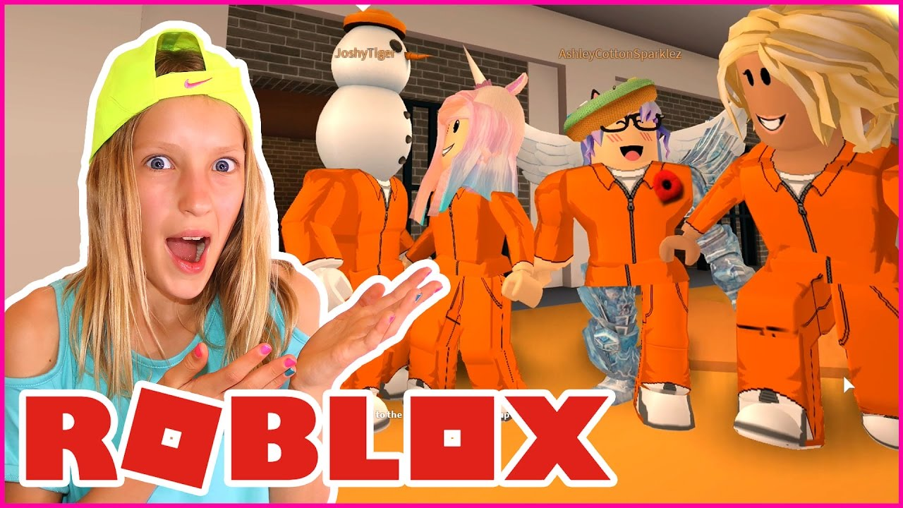 Becoming A Millionaire In Jailbreak - ronald playing roblox jailbreak