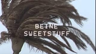 Beine - Awake At Night
