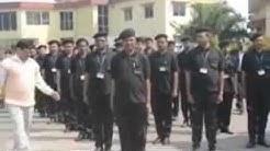 Wori Security Service, Kolkata