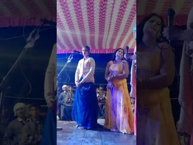 Super hit dance - dampe damma mare ja