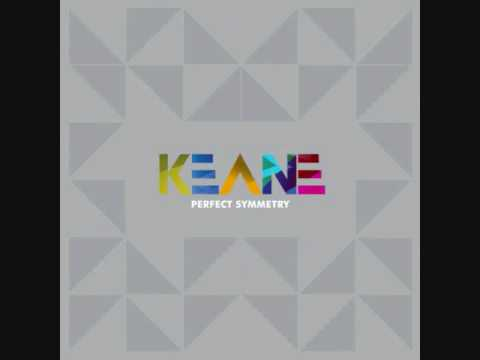 Staring At The Ceiling  Keane + HQ Free Download!!!