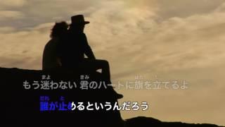 ☆前前前世(movie ver.)☆RADWIMPS カラオケ練習用フル歌詞付き